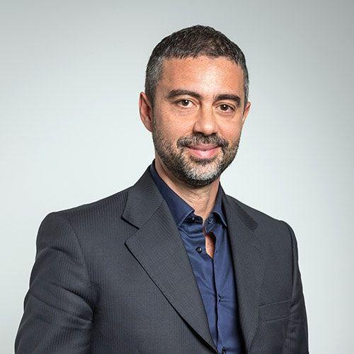 MARIO VARRIALE