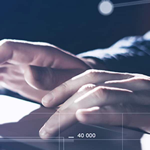 Corso Tutela dei Dati e Sicurezza Informatica