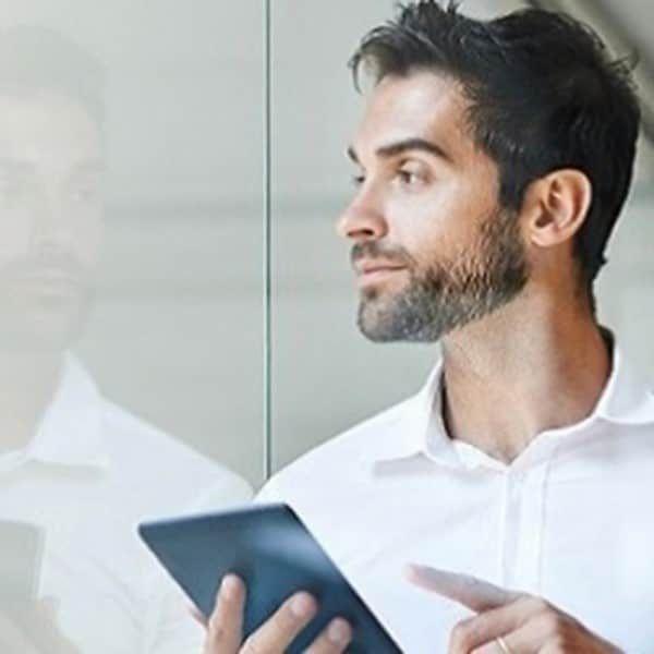 Corso Il Management dei Processi di Digitalizzazione