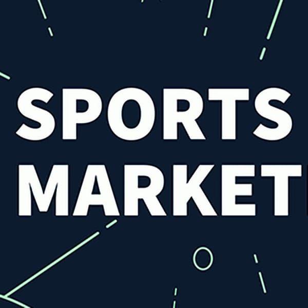 Corso Marketing Branding nello Sport
