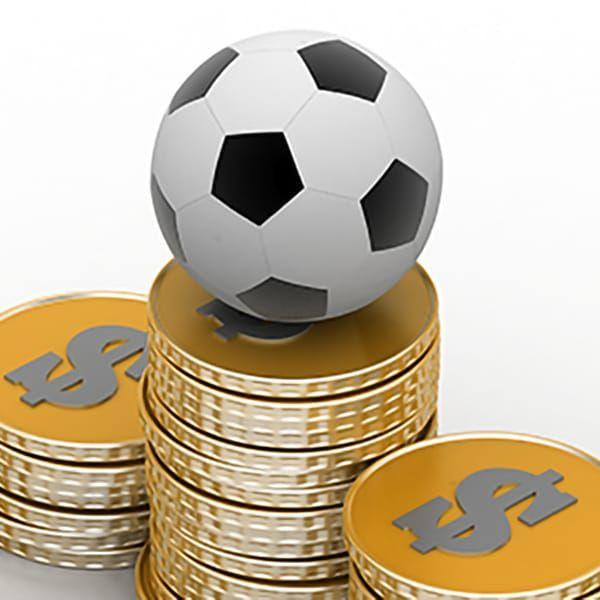 Corso Le Revenue dello Sport