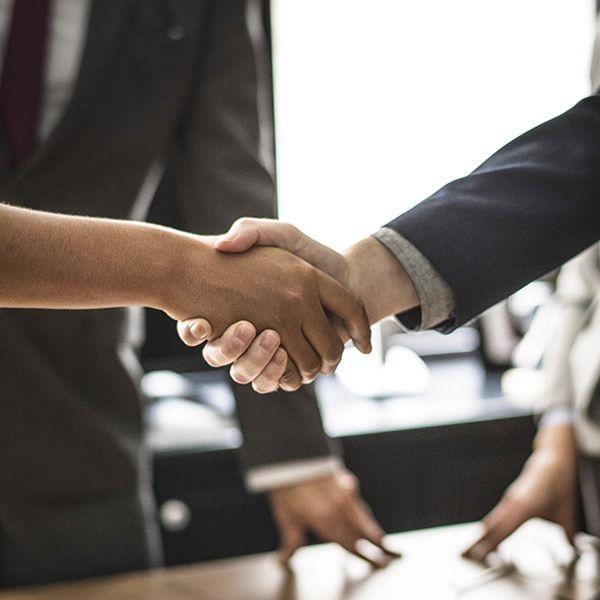 Corso Negoziare e Gestire le Relazioni