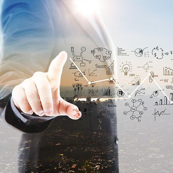 Corso Strategia e Innovazione d'Impresa