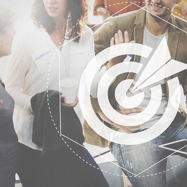 Corso Definire il Posizionamento e il Piano di Marketing