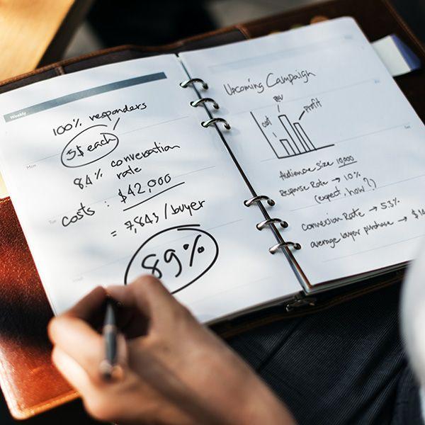 Corso Project Management - La pianificazione, analisi dei tempi e dei costi