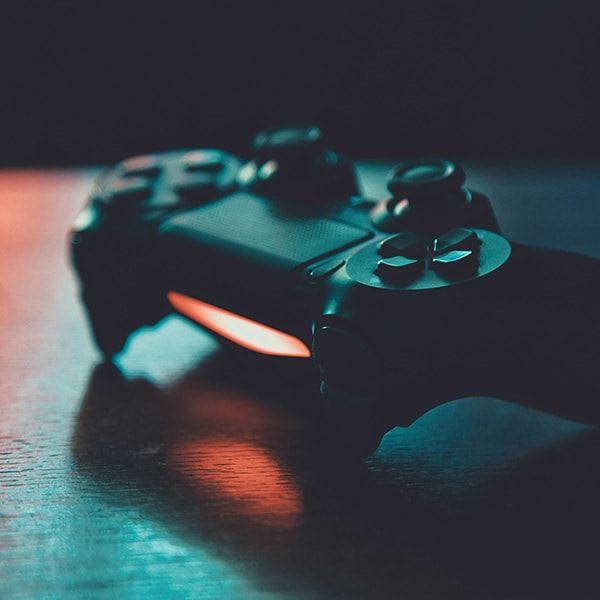 Corso Gamification, Social Gaming e Advergaming