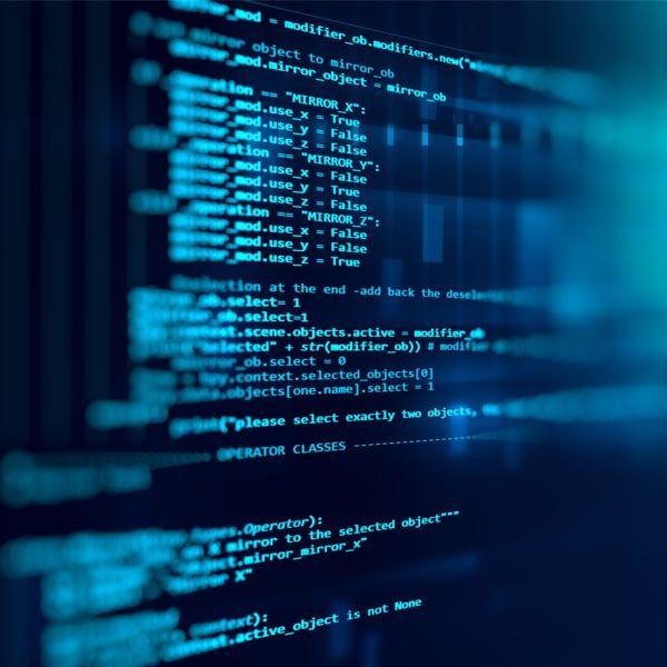 Corso Il Ciclo di Vita del Documento Informatico
