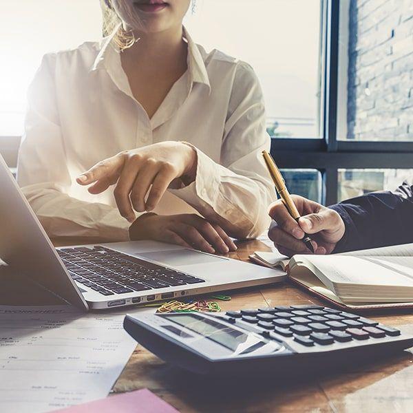 Corso Guida al Bilancio e alla Lettura dei Dati Economico-Finanziari