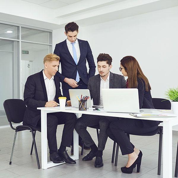 Corso Gruppi d'Impresa e Bilancio Consolidato