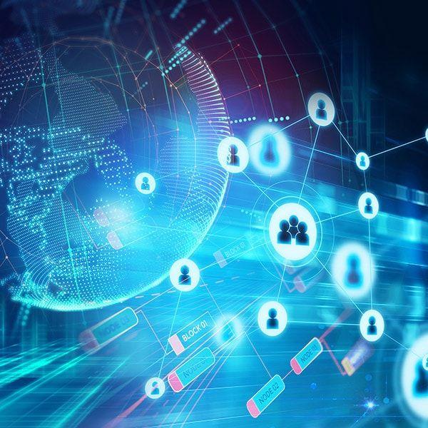 Corso Organizational Network Analysis: Nuovi Modelli per Analizzare le Organizzazioni