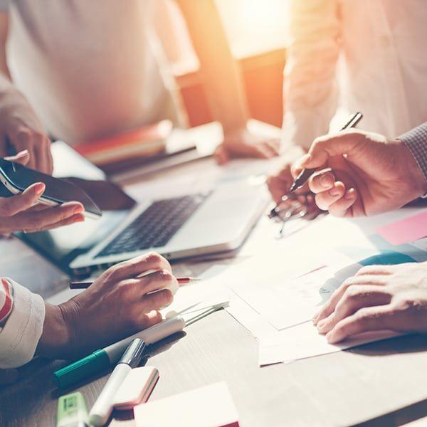 Corso Il Business Plan e il Lancio di Nuovi Progetti