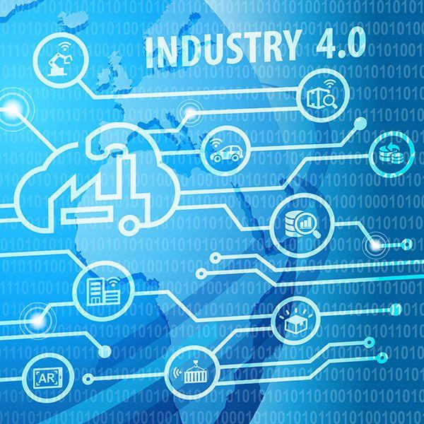 Master Innovation Strategy e Digital Transformation