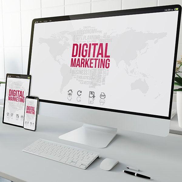 Corso Digital Strategy: Pianificare una Strategia Digitale