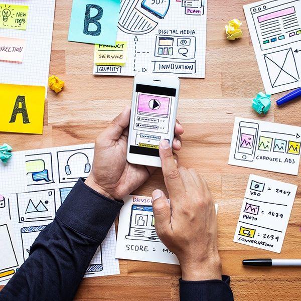 Corso Social Personal Branding: la Reputazione Online