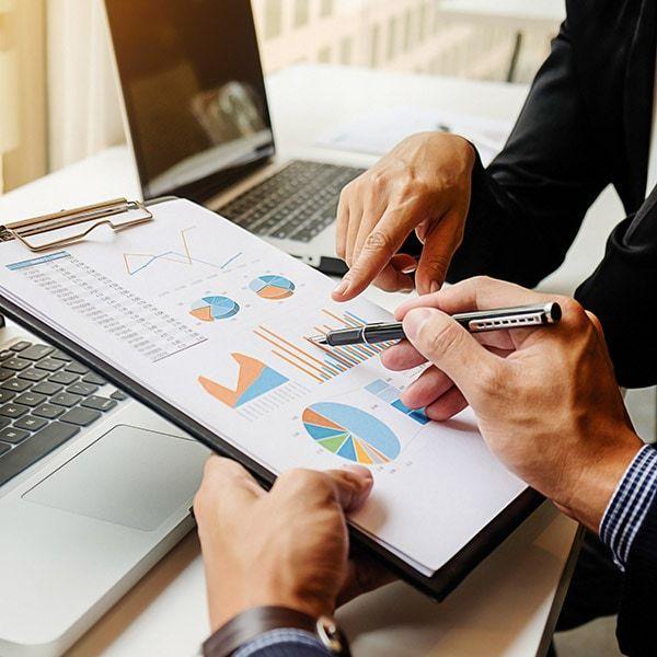 Corso Finanza d'Impresa e Accesso al Credito
