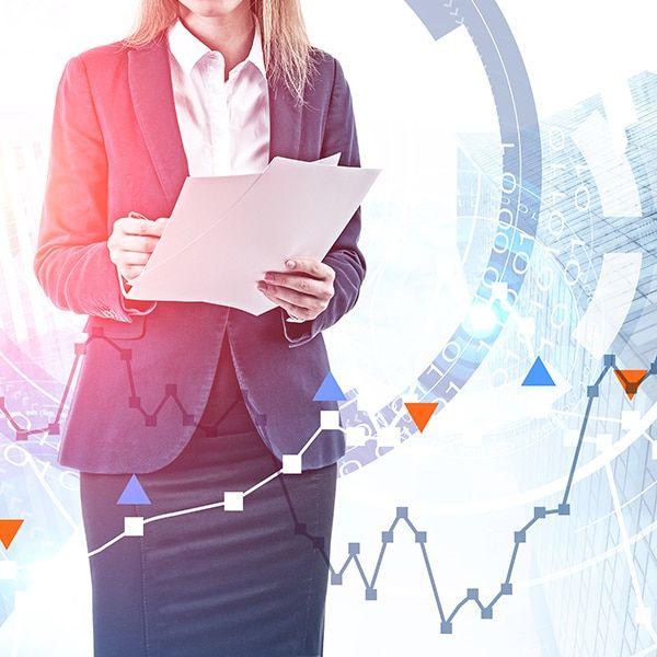 Corso Guida agli Strumenti e ai Nuovi Modelli di Marketing