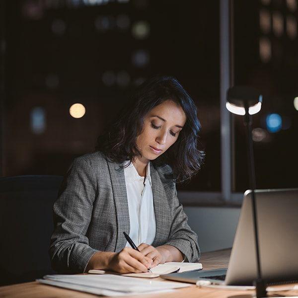 Corso Business Writing: Tecniche di Scrittura Efficaci