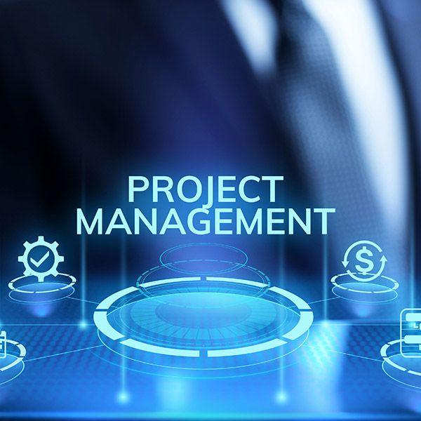 Corso Fondamenti di Project Management
