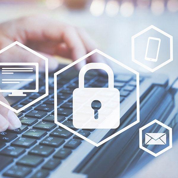Corso Cybersecurity: Tutelare l'Azienda nell'Era Digitale