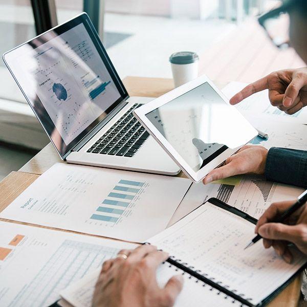 Corso Guida alla Finanza d'Impresa