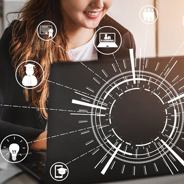 Corso La Governance dei Processi di Digitalizzazione della PA
