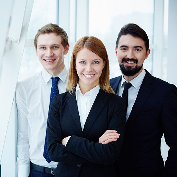 Corso Modelli Organizzativi d'Impresa e Nuove Responsabilità del Management
