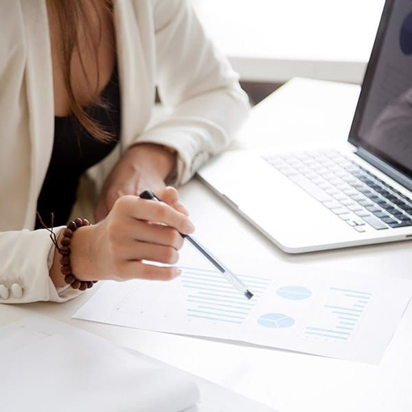 Corso Guida agli Strumenti di Controllo dei Costi in Azienda