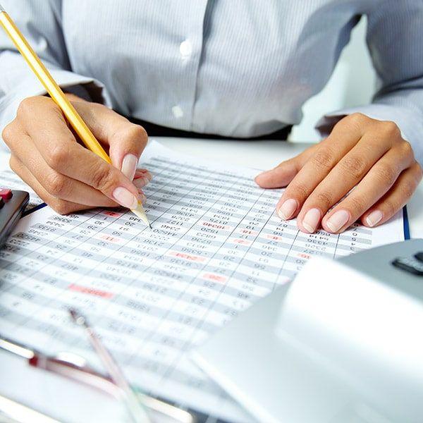 Corso Check Up Contabile e Fiscale di Fine Esercizio