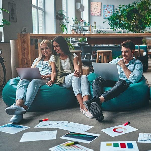 Corso Le Nuove Professioni Digitali