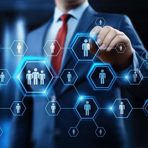 Corso Employer Branding E Social Recruiting