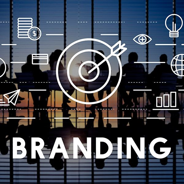Corso Brand Monitoring e Social Reputation Online