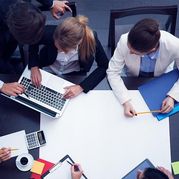 Corso Lo Svolgimento del Rapporto di Lavoro e la Gestione delle Assenze