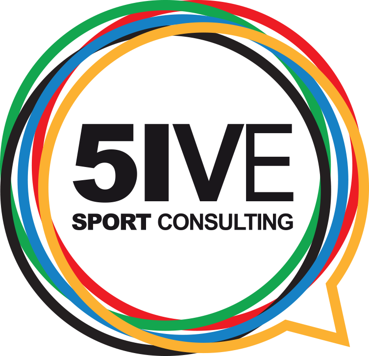 5ive Sport Consulting