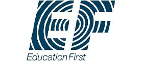 EF_Education_First