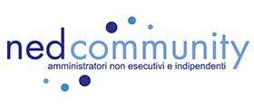 Nedcommunity
