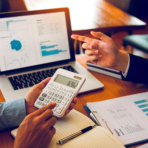 Corso Guida alla Redazione del Budget