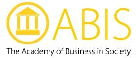 ABIS_The_Academy_of_Business_in_Society