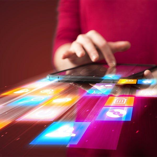 Master Marketing e Comunicazione Digitale