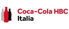 Coca-Cola_HBC_Italia