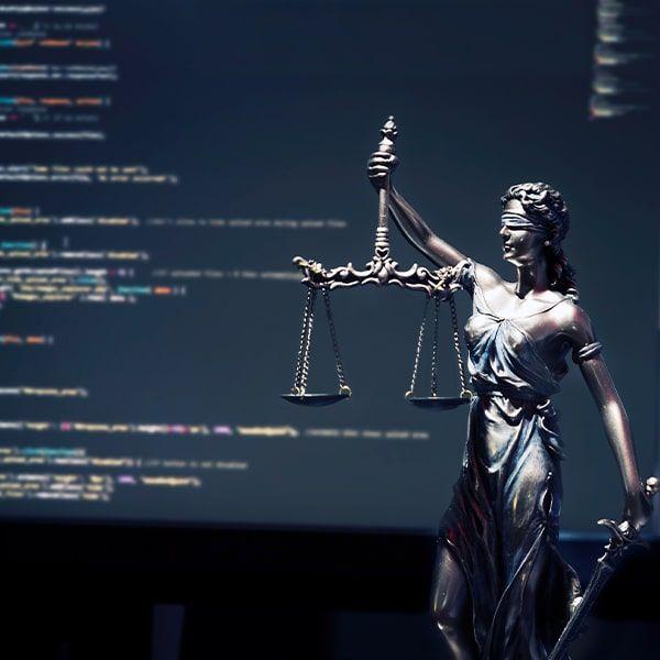 Gli aspetti legali e la regolamentazione nel mondo eSports