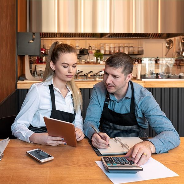 Food Costing: gli strumenti di gestione dei costi, acquisti e magazzino