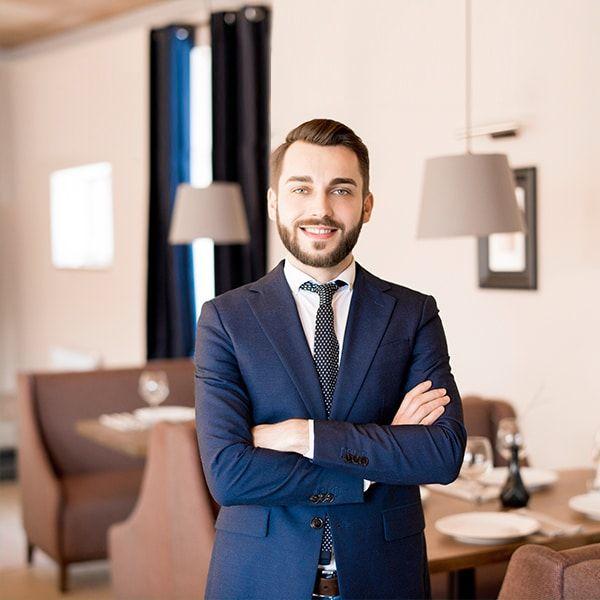 Restaurant Marketing: dal concept al marketing mix