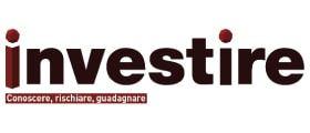 Investire_Conosere,rischiare,guadagnare
