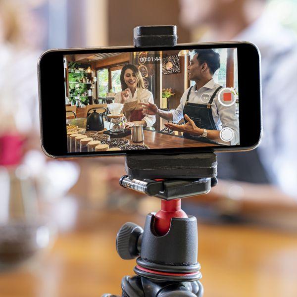 Master Food Digital Marketing & Communication
