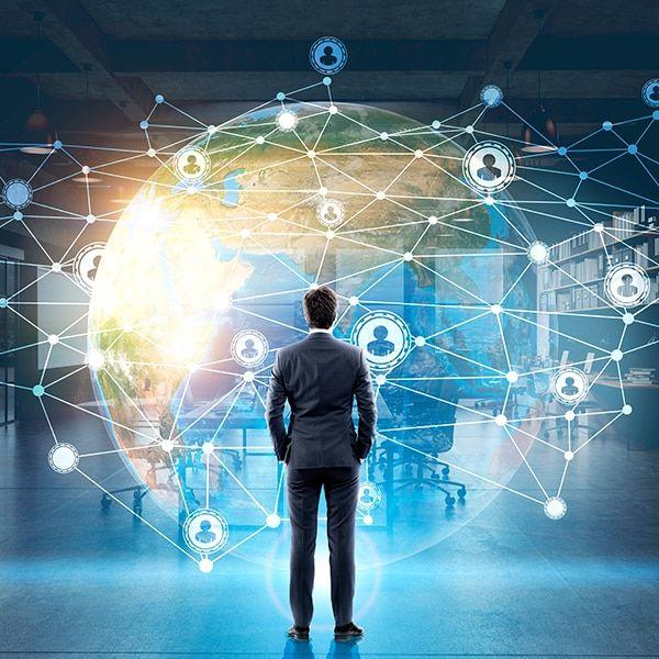 Master Digital Export, eCommerce e Contrattualistica Internazionale