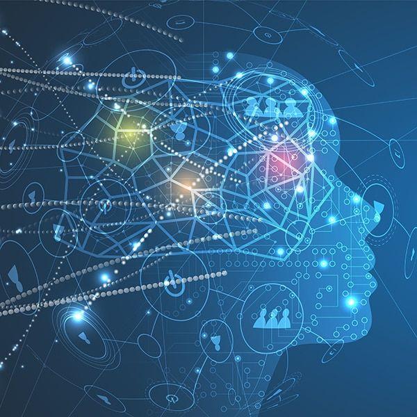 Master Innovation Strategy & Digital Transformation