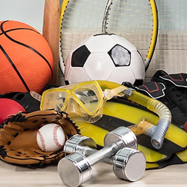 Corso Organizzazione del Mercato Sportivo
