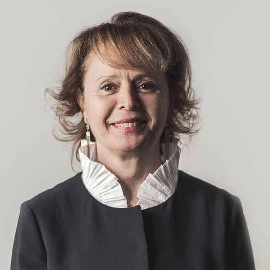 FRANCA ABATE