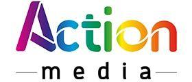 Action_Media