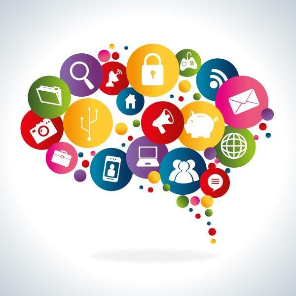 Master Social Media e Community Management